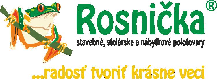 a9f2f89fa66d www.rosnicka.sk